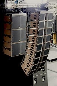 adlib-engine-shed2